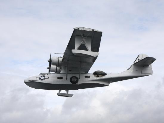stocktrek-images-pby-catalina-vintage-flying-boat