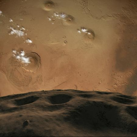 stocktrek-images-phobos-orbits-so-close-to-mars-that-the-planet-would-fill-the-little-moon-s-sky