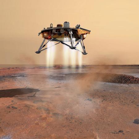 stocktrek-images-phoenix-mars-lander