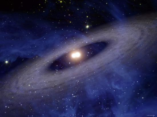 stocktrek-images-planets-and-asteroids-circle-around-not-one-but-two-suns