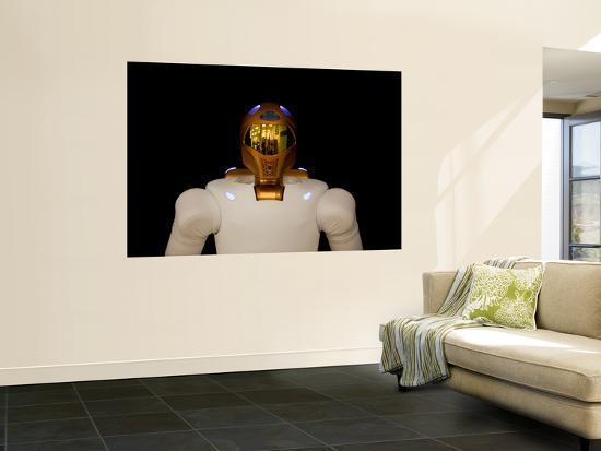 stocktrek-images-robonaut-2-a-dexterous-humanoid-astronaut-helper