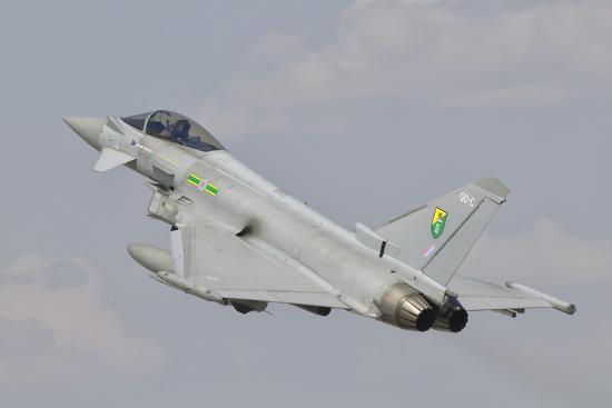 stocktrek-images-royal-air-force-ef-2000-typhoon-taking-off
