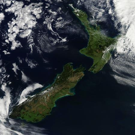 stocktrek-images-satellite-view-of-new-zealand