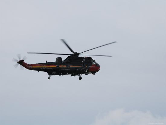 stocktrek-images-sea-king-helicopter-of-the-belgian-army-in-flight