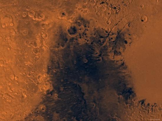 stocktrek-images-syrtis-major-region-of-mars