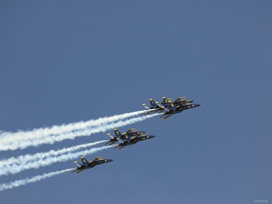 stocktrek-images-the-blue-angels