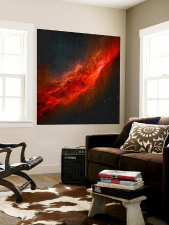 stocktrek-images-the-california-nebula