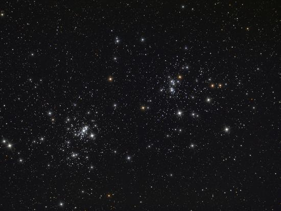 stocktrek-images-the-double-cluster-in-the-constellation-perseus