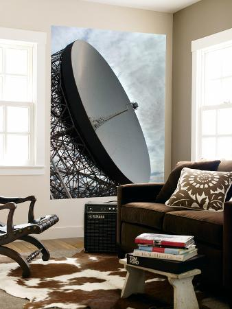 stocktrek-images-the-lovell-telescope-at-jodrell-bank-observatory-in-cheshire-england
