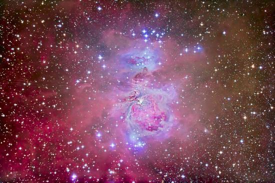 stocktrek-images-the-orion-nebula-region