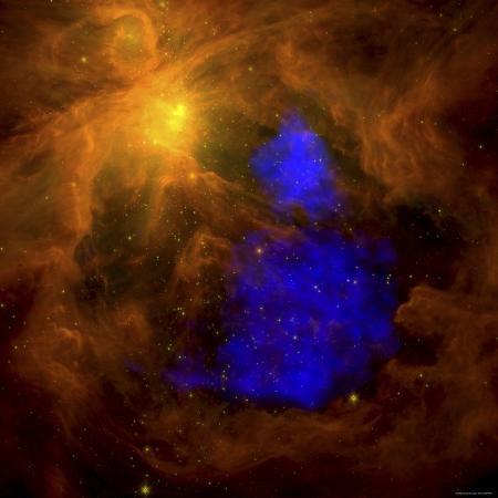 stocktrek-images-the-orion-nebula