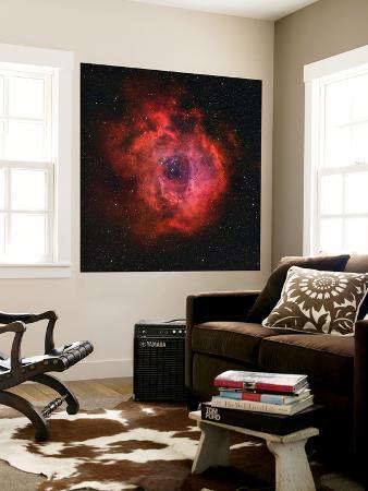 stocktrek-images-the-rosette-nebula