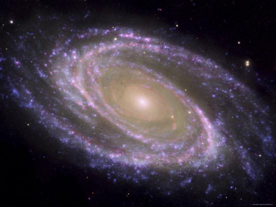 stocktrek-images-the-spiral-galaxy-known-as-messier-81