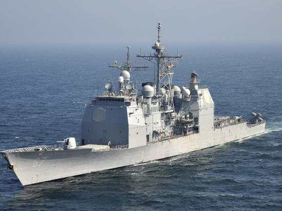 stocktrek-images-the-ticonderoga-class-guided-missile-cruiser-uss-shiloh