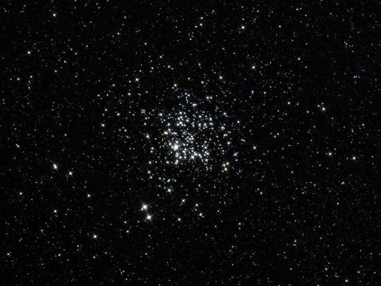 stocktrek-images-the-wild-duck-cluster-in-the-constellation-scutum