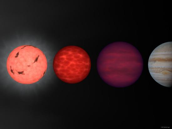 stocktrek-images-this-figure-shows-an-artist-s-rendition-comparing-brown-dwarfs-to-stars-and-planets