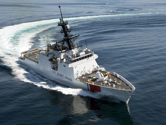 stocktrek-images-u-s-coast-guard-cutter-waesche-in-the-navigates-the-gulf-of-mexico