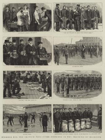 stokers-for-the-british-navy-some-episodes-in-the-training-of-recruits