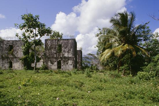 stokes-hall-jamaica