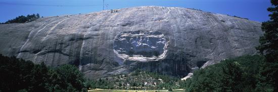 stone-mountain-atlanta-ga