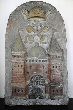 stone-relief-featuring-riga-s-great-coat-of-arms