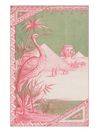 stork-with-egyptian-themes