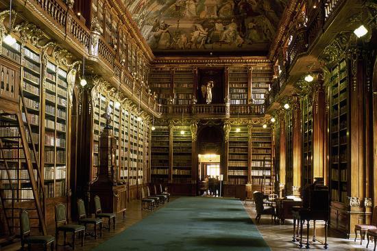 strahov-monastery-library-prague-czech-republic