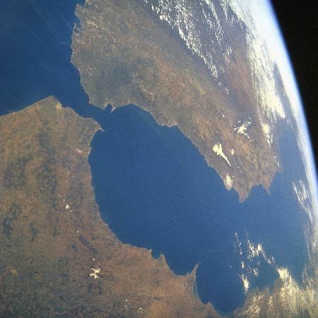strait-of-gibraltar-satellite-image