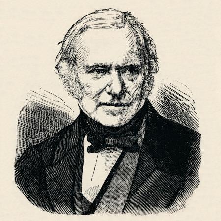 stratford-canning-viscount-stratford-de-redcliffe-british-diplomat-1896