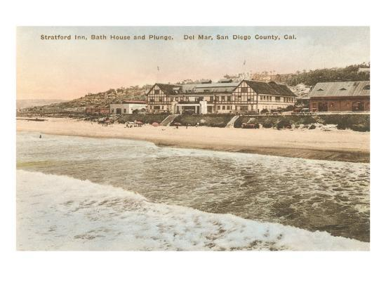 stratford-inn-beach-del-mar-california