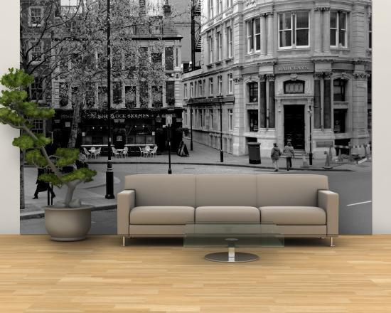 street-scene-london-england-united-kingdom