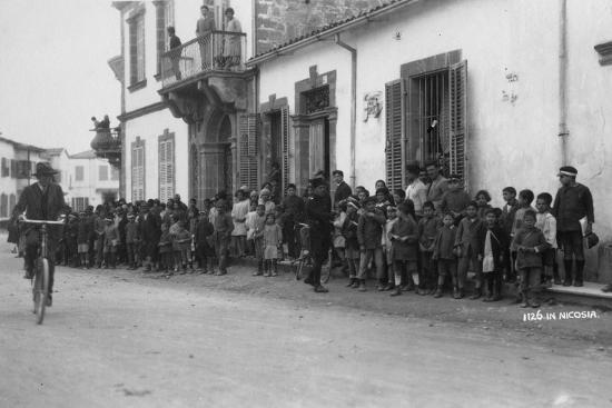 street-scene-nicosia-cyprus-c1920s-c1930s