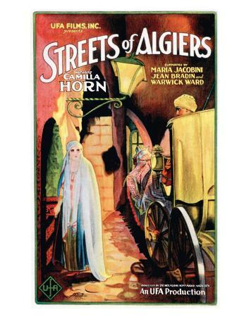 streets-of-algiers-1928