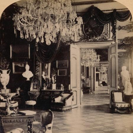 strohmeyer-wyman-in-the-queen-s-reception-rooms-royal-palace-stockholm-sweden-1897