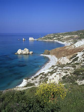 stuart-black-aphrodite-s-rock-paphos-unesco-world-heritage-site-south-cyprus-cyprus-mediterranean-europe