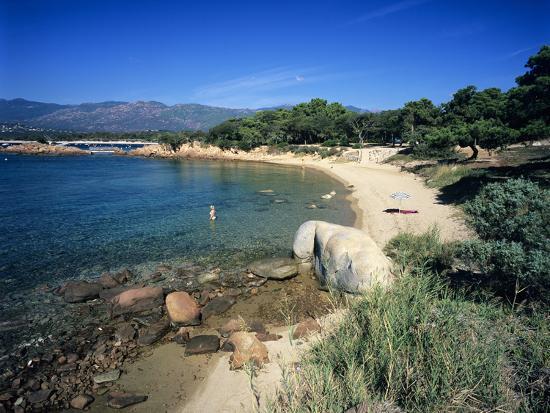 stuart-black-beach-view-cala-rossa-south-east-corsica-corsica-france-mediterranean-europe