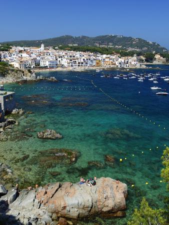 stuart-black-calella-de-palafrugell-and-cap-de-st-sebastia-costa-brava-catalonia-spain-mediterranean-europ