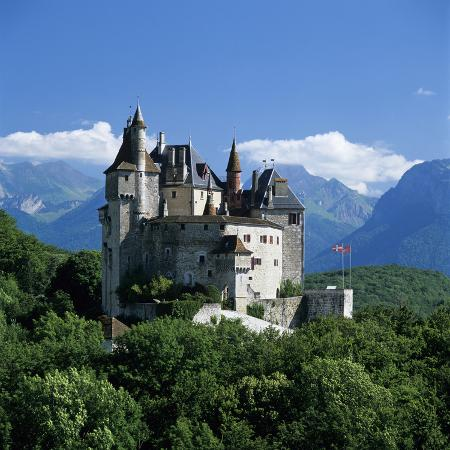 stuart-black-chateau-de-menthon-menthon-st-bernard-near-annecy-lake-annecy-rhone-alpes-france-europe