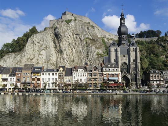 stuart-black-citadel-and-collegiate-church-on-river-meuse-dinant-wallonia-belgium