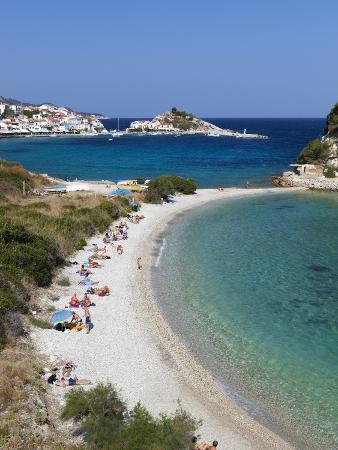 stuart-black-kokkari-samos-aegean-islands-greece