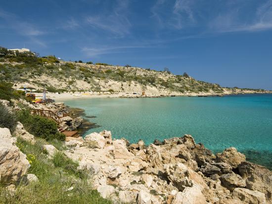 stuart-black-konnos-beach-protaras-cyprus-mediterranean-europe