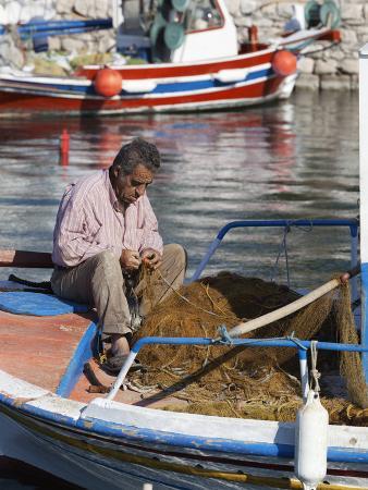 stuart-black-local-fisherman-ormos-marathokampos-samos-aegean-islands-greece