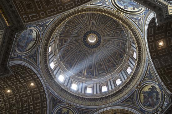 stuart-black-michelangelo-s-dome-st-peter-s-basilica-vatican-city-rome-lazio-italy
