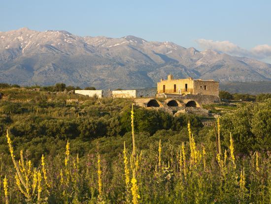 stuart-black-monastery-of-ayios-ioannis-theologos-and-white-mountains-in-spring-aptera-chania-region-crete-g
