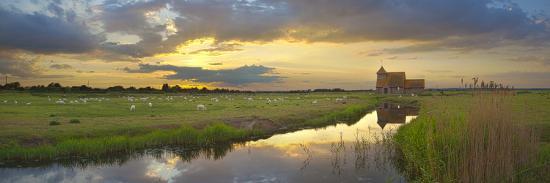 stuart-black-romney-marsh-and-fairfield-church-near-brookland-kent-england-united-kingdom-europe