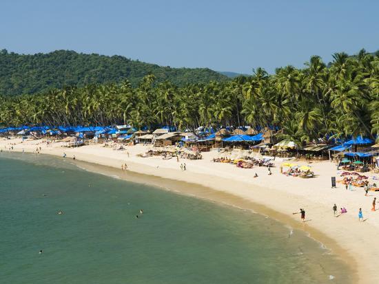 stuart-black-view-over-palolem-beach-palolem-goa-india-asia