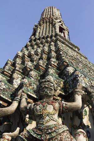stuart-black-wat-arun-the-temple-of-dawn-stupa-bangkok-thailand-southeast-asia-asia
