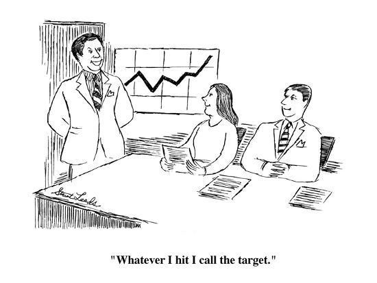 stuart-leeds-whatever-i-hit-i-call-the-target-cartoon