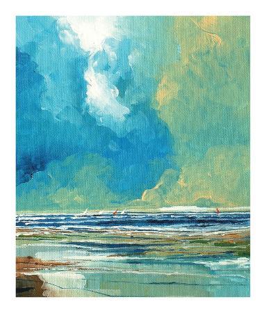 stuart-roy-sea-view-on-board-i
