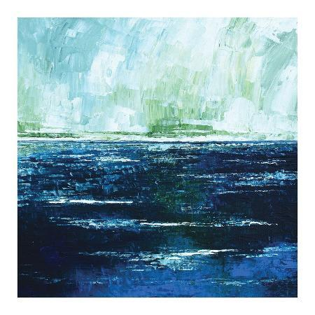 stuart-roy-storm-at-sea